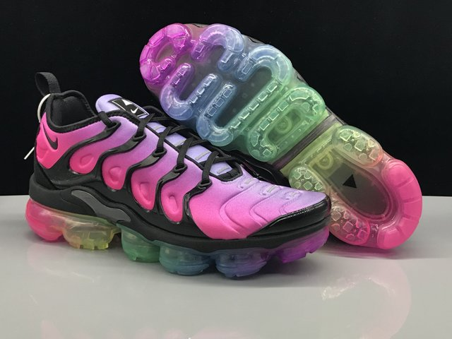 cheap quality Nike Air VaporMax Plus sku 39