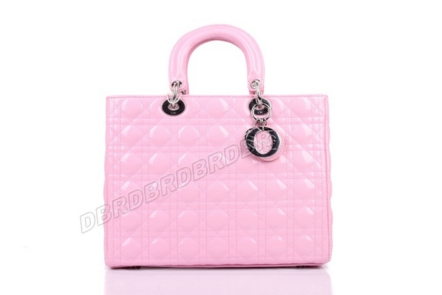 Discount Luxury Handbags Christian Dior 6323fengY_434 Wholesale