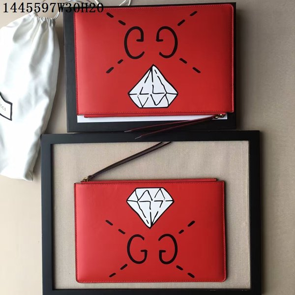 cheap Gucci Wallets wholesale SKU 35755