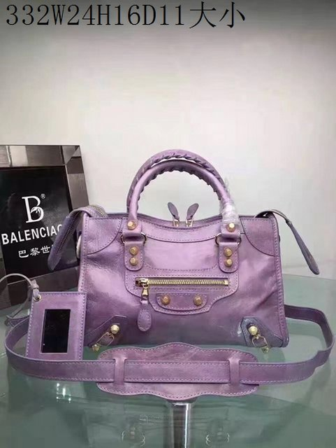 cheap Balenciaga Bags wholesale SKU 39542