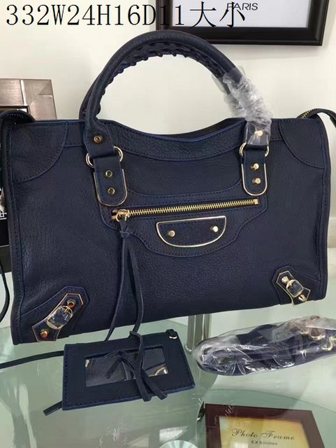 cheap Balenciaga Bags wholesale SKU 39545