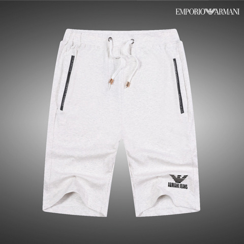 Cheap Armani Shorts wholesale No. 30