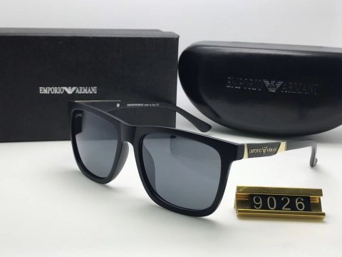 Cheap Armani Sunglasses wholesale No. 669