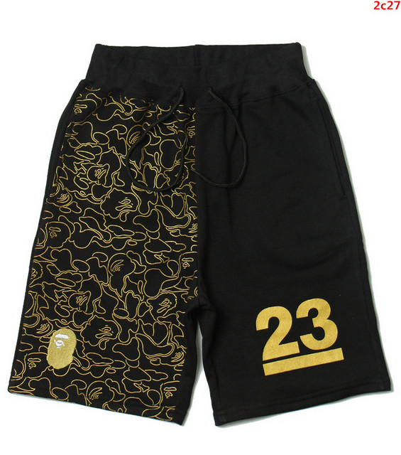 Cheap Bape Shorts wholesale No. 93