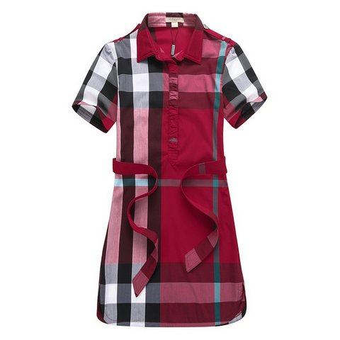 Cheap Burberry Dress Skirts wholesale No. 6
