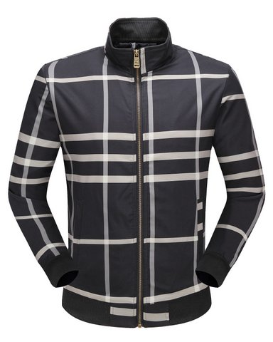 Cheap Burberry Jacket wholesale No. 2