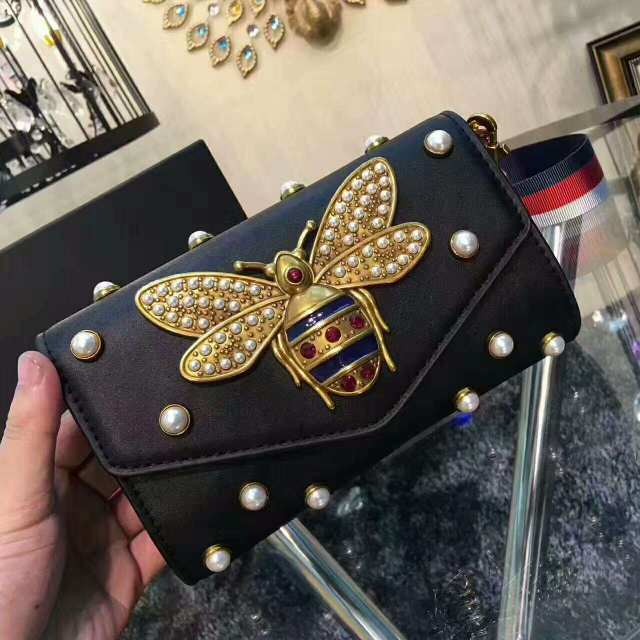 Cheap GUCCI Bags 1012 wholesale No. 1