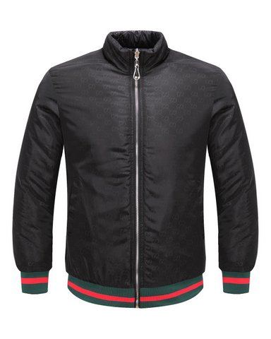 Cheap GUCCI Coat wholesale No. 19