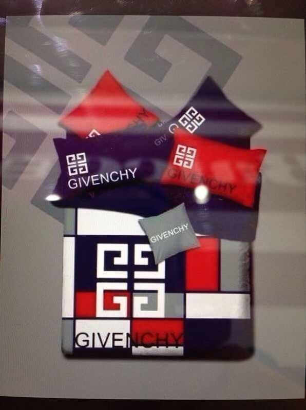 Cheap Givenchy Beddings wholesale No. 1
