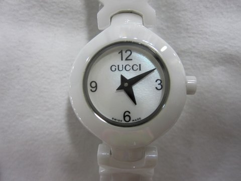 wholesale Gucci Watches-6