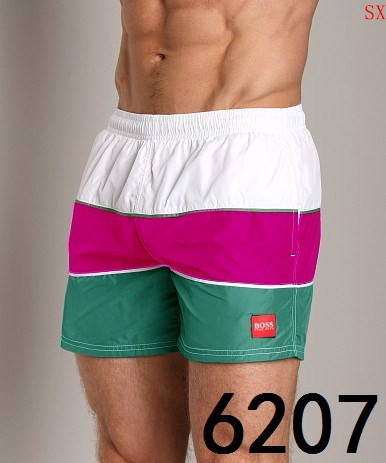 Cheap Hugo Boss Shorts wholesale No. 27
