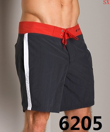 Cheap Hugo Boss Shorts wholesale No. 28
