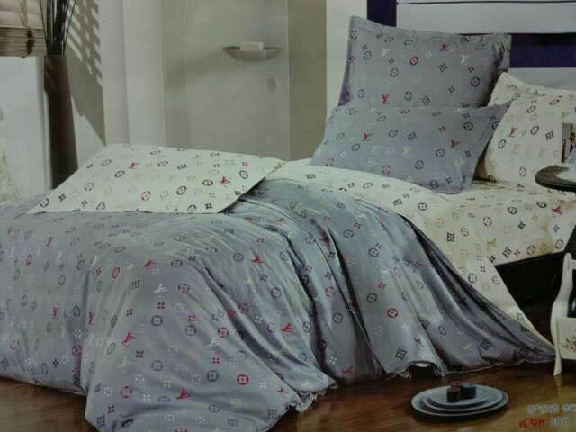 Cheap LV Beddings wholesale No. 8