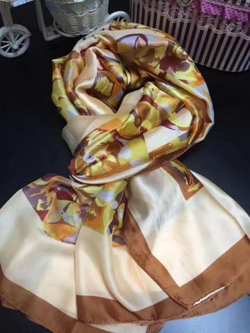 Cheap LV Scarf wholesale No. 26
