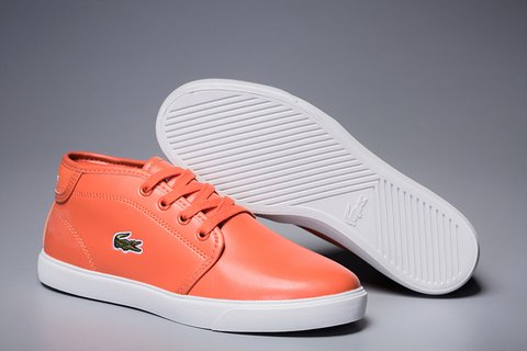 Cheap Lacoste Shoes wholesale No. 465
