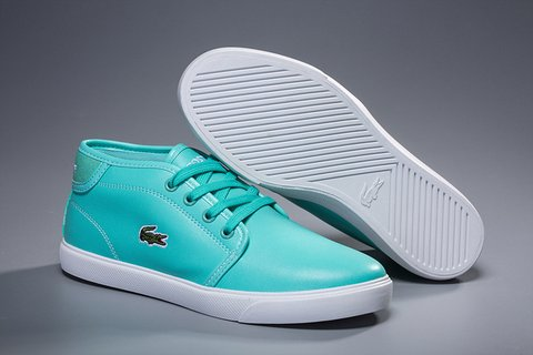 Cheap Lacoste Shoes wholesale No. 468