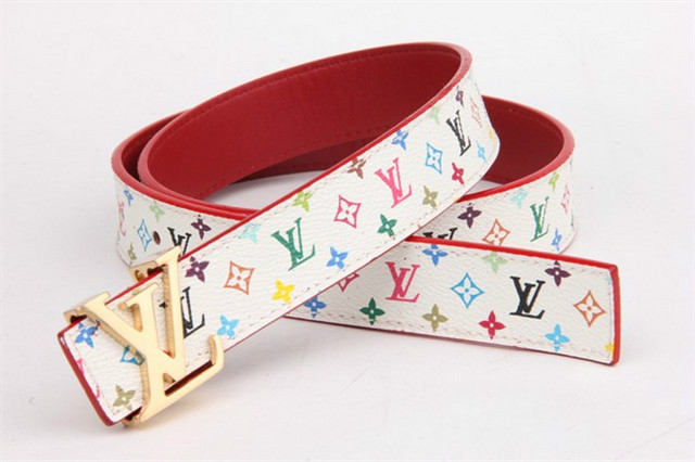 wholesale Louis Vuitton Belts No. 577
