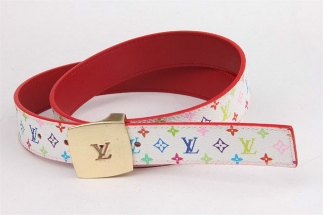 wholesale Louis Vuitton Belts No. 578