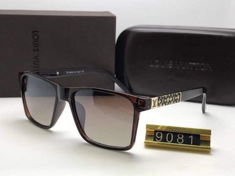 Cheap Louis Vuitton Sunglasses wholesale No. 1459