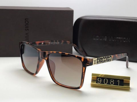 Cheap Louis Vuitton Sunglasses wholesale No. 1461
