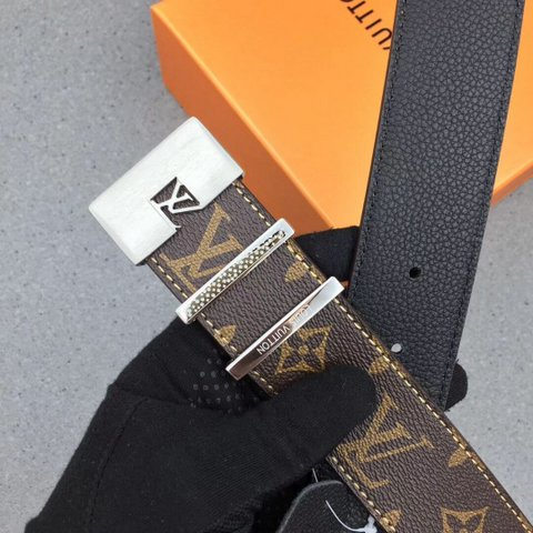 Cheap Louis vuitton Belts wholesale No. 607
