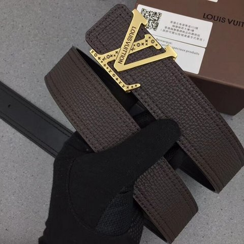 Cheap Louis vuitton Belts wholesale No. 610