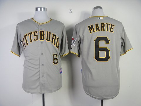 Cheap MLB Jersey wholesale No. 814