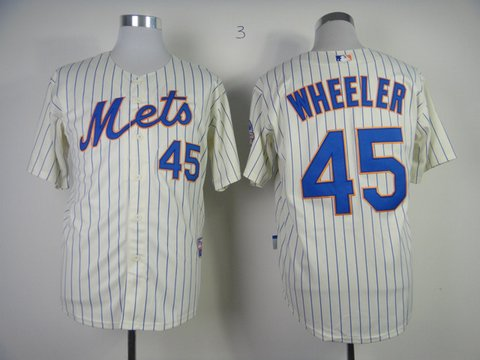 Cheap MLB Jersey wholesale No. 824