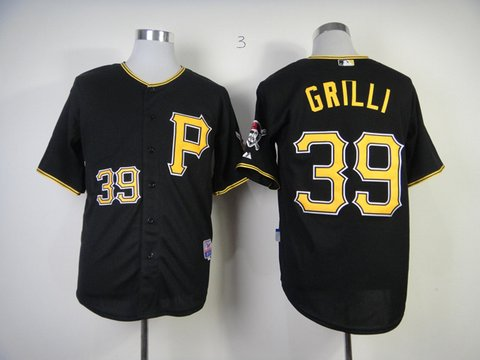 Cheap MLB Jersey wholesale No. 825