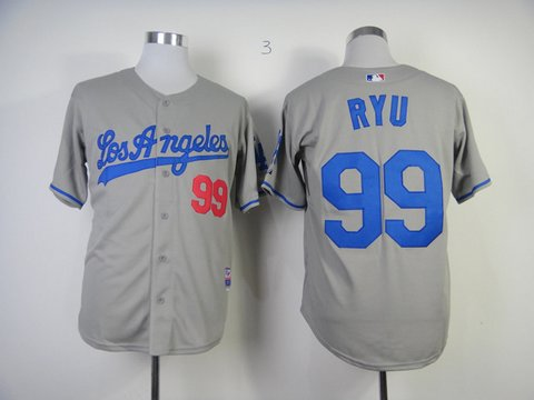 Cheap MLB Jersey wholesale No. 827