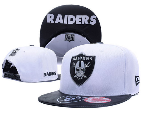 Cheap NFL Caps wholesale No. 237