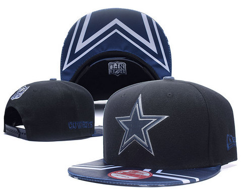 Cheap NFL Caps wholesale No. 240