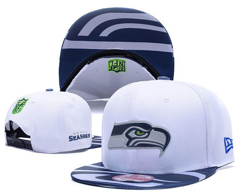 Cheap NFL Caps wholesale No. 242