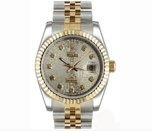 Cheap Rolex wholesale No. 28
