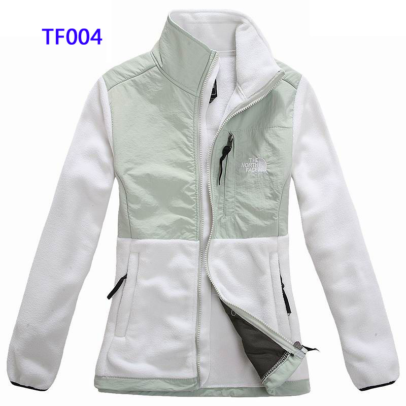 Cheap The North Face Women's wholesale No. 187
