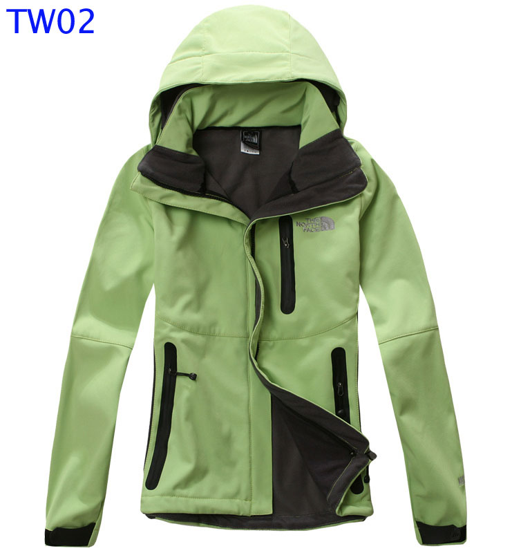 Cheap The North Face Women's wholesale No. 197