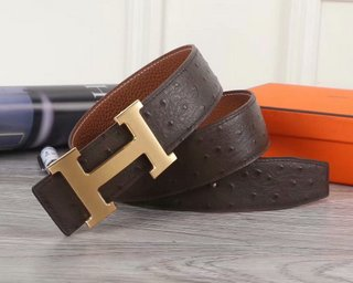 cheap quality Hermes Belts sku 450