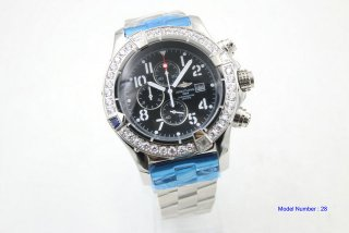 cheap quality Breitling sku 63