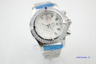 cheap quality Breitling sku 64