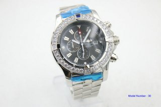 cheap quality Breitling sku 65