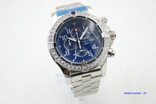 cheap quality Breitling sku 66