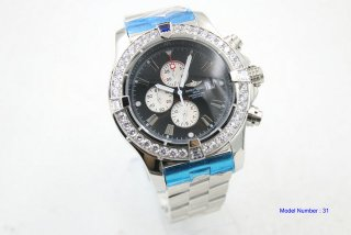 cheap quality Breitling sku 67