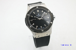 cheap quality HUBLOT No. 1