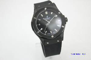 cheap quality HUBLOT sku 4