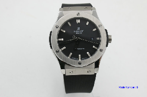 cheap quality HUBLOT sku 8