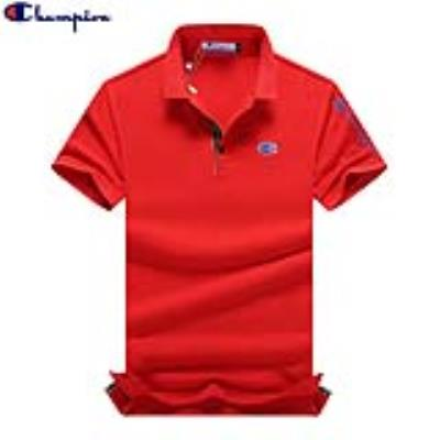 cheap quality Champion Shirts sku 16