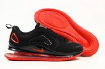 cheap quality Nike AIR MAX 720 sku 3