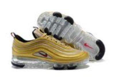 cheap quality Nike Air VaporMax 97 sku 18