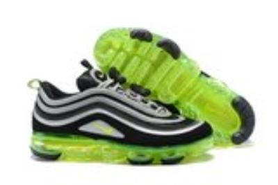 cheap quality Nike Air VaporMax 97 sku 19