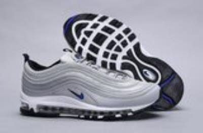 cheap quality Nike air max 97 sku 58